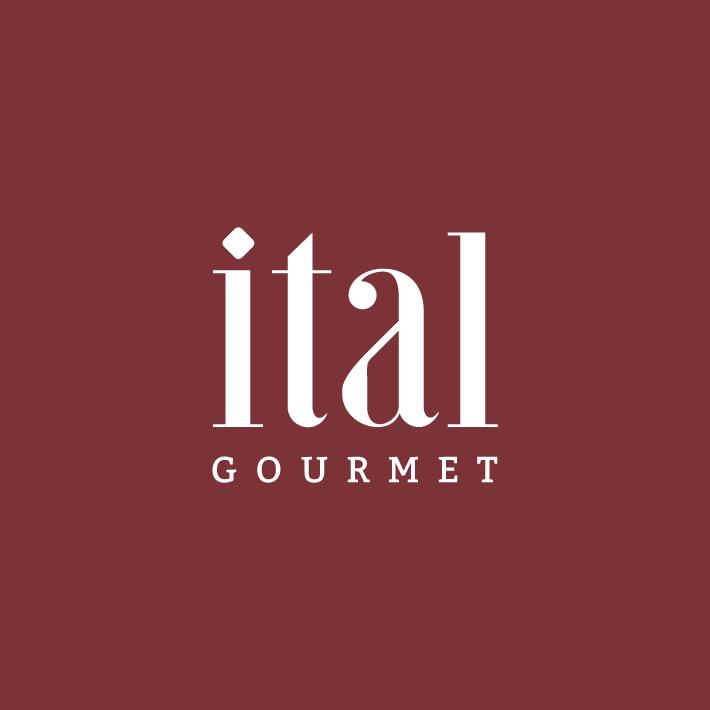 Italgourmet